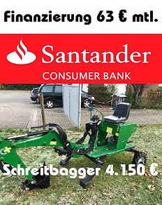 Finanzierung__Schreitbagger_Chageur_4.15