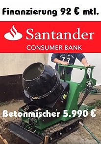 Finanzierung__Betonmischer_Chageur_5.990