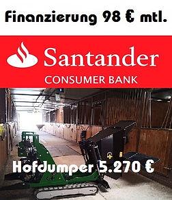 Finanzierung_Dumper_5.270_€minibagger-24