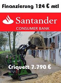 Finanzierung_Minibagger_Microbagger_Hofl