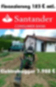 Finanzierung__Elektro-_Minibagger_Chageu