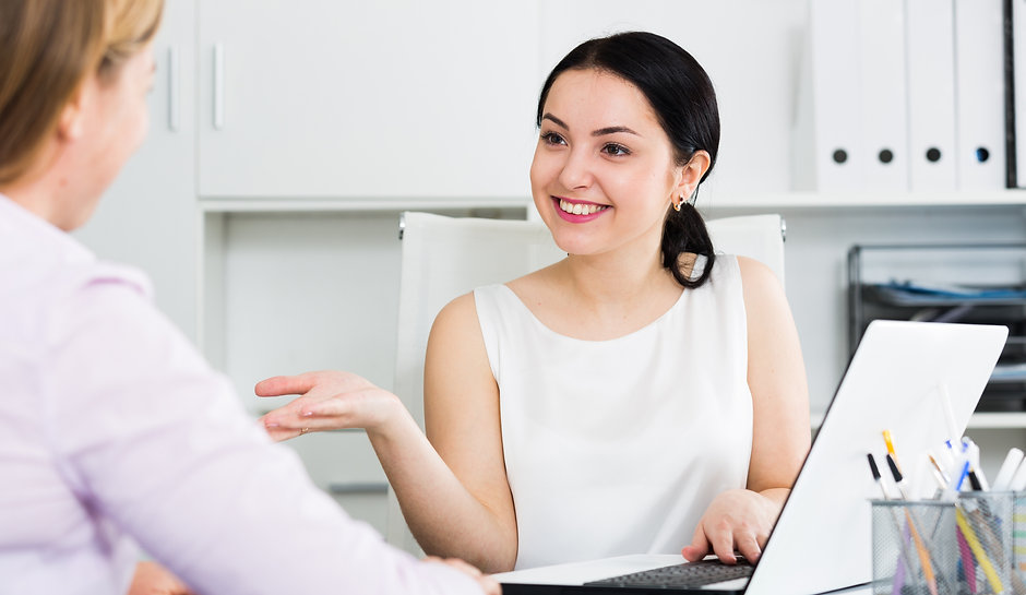 female-manager-with-client.jpg