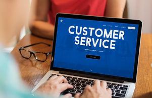 customer-care-webpage-interface-word.jpg