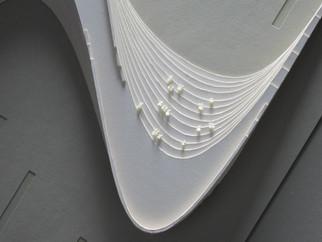 """Nomination """"Watersportpavilion Engelermeer"""""""
