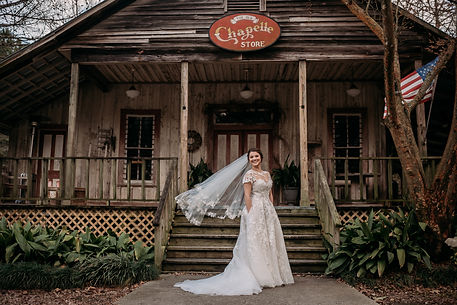 Bridal(121).jpg