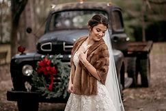 Bridal(109).jpg