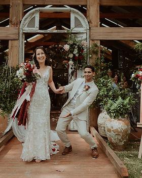 Stephanie+Rohith_Wedding-283.jpg