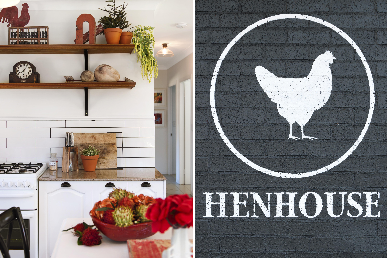 henhousedoordetail2