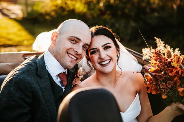 Caitlin-Michael-Wedding-134.jpg