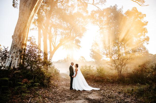 Caitlin-Michael-Wedding-144.jpg