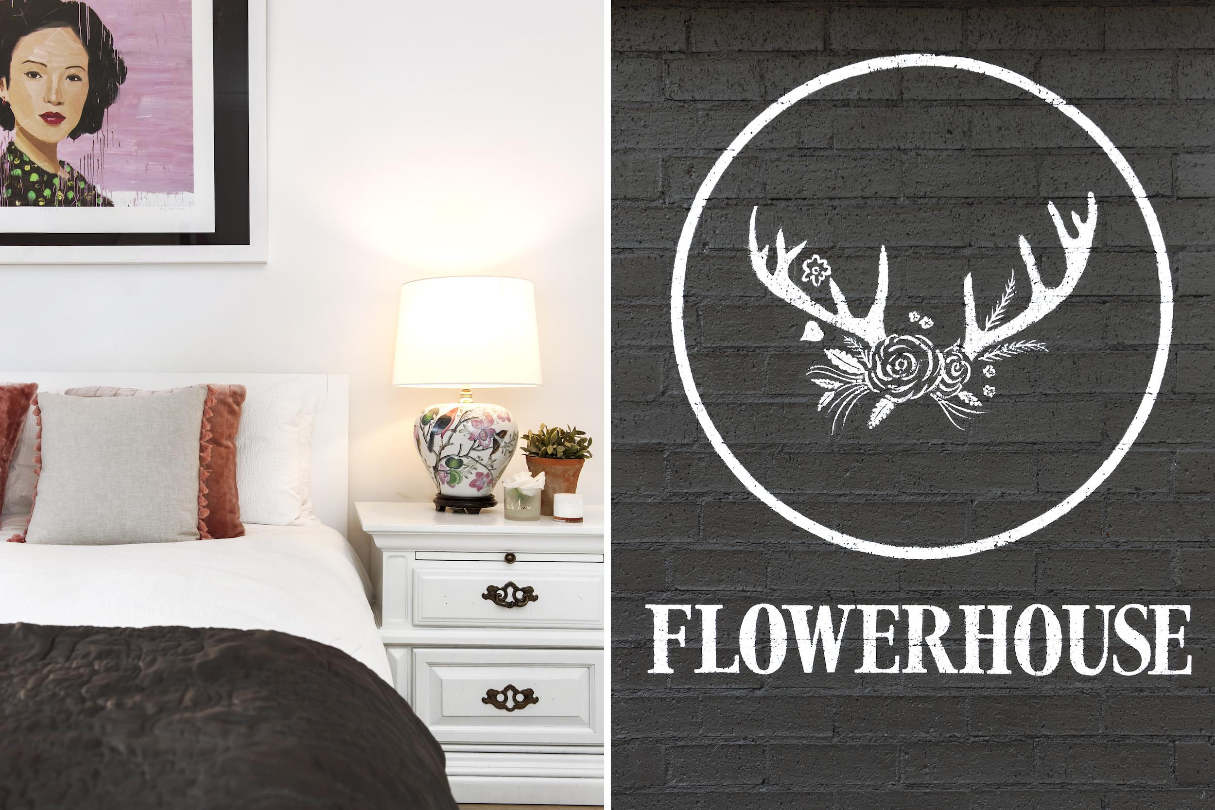 flowerhousedoordetail3