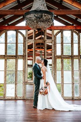 Caitlin-Michael-Wedding-156.jpg