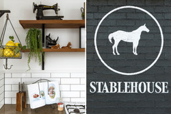 stablehousedoordetail2