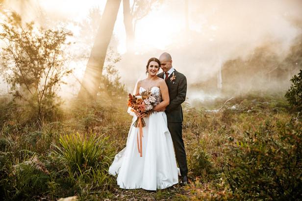 Caitlin-Michael-Wedding-139.jpg