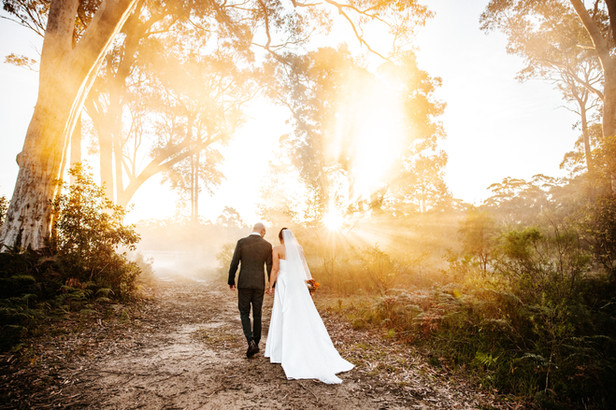 Caitlin-Michael-Wedding-143.jpg