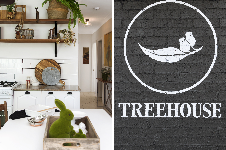 treehousedoor detail2