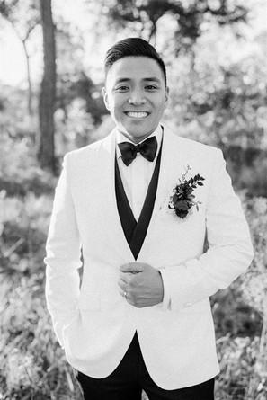 WeAreOrigami-Zach-Marc-Wedding-0802_webs