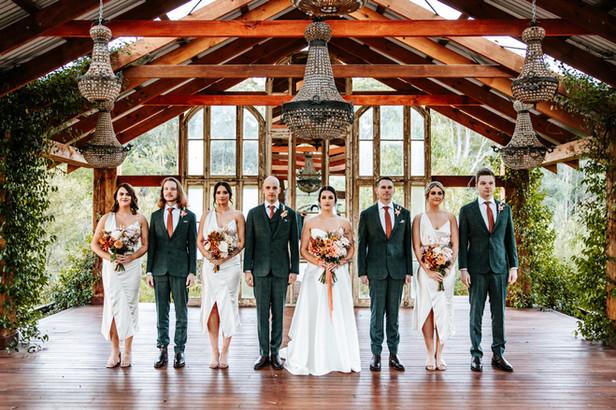 Caitlin-Michael-Wedding-154.jpg