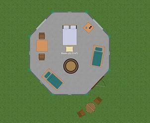 Glamping Map.jpg