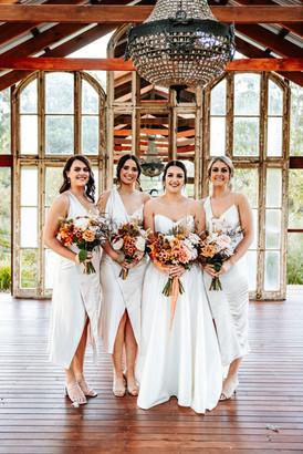 Caitlin-Michael-Wedding-150.jpg