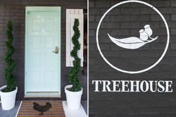 treehousedoor detail1