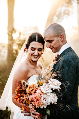 Caitlin-Michael-Wedding-140.jpg