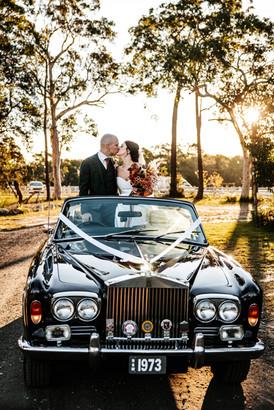 Caitlin-Michael-Wedding-132.jpg