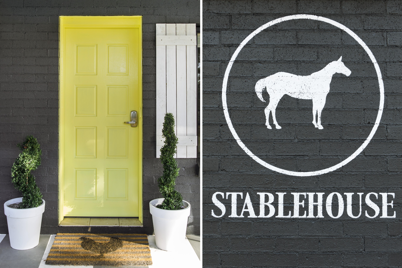 stablehousedoordetail