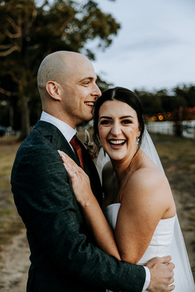 Caitlin-Michael-Wedding-170.jpg