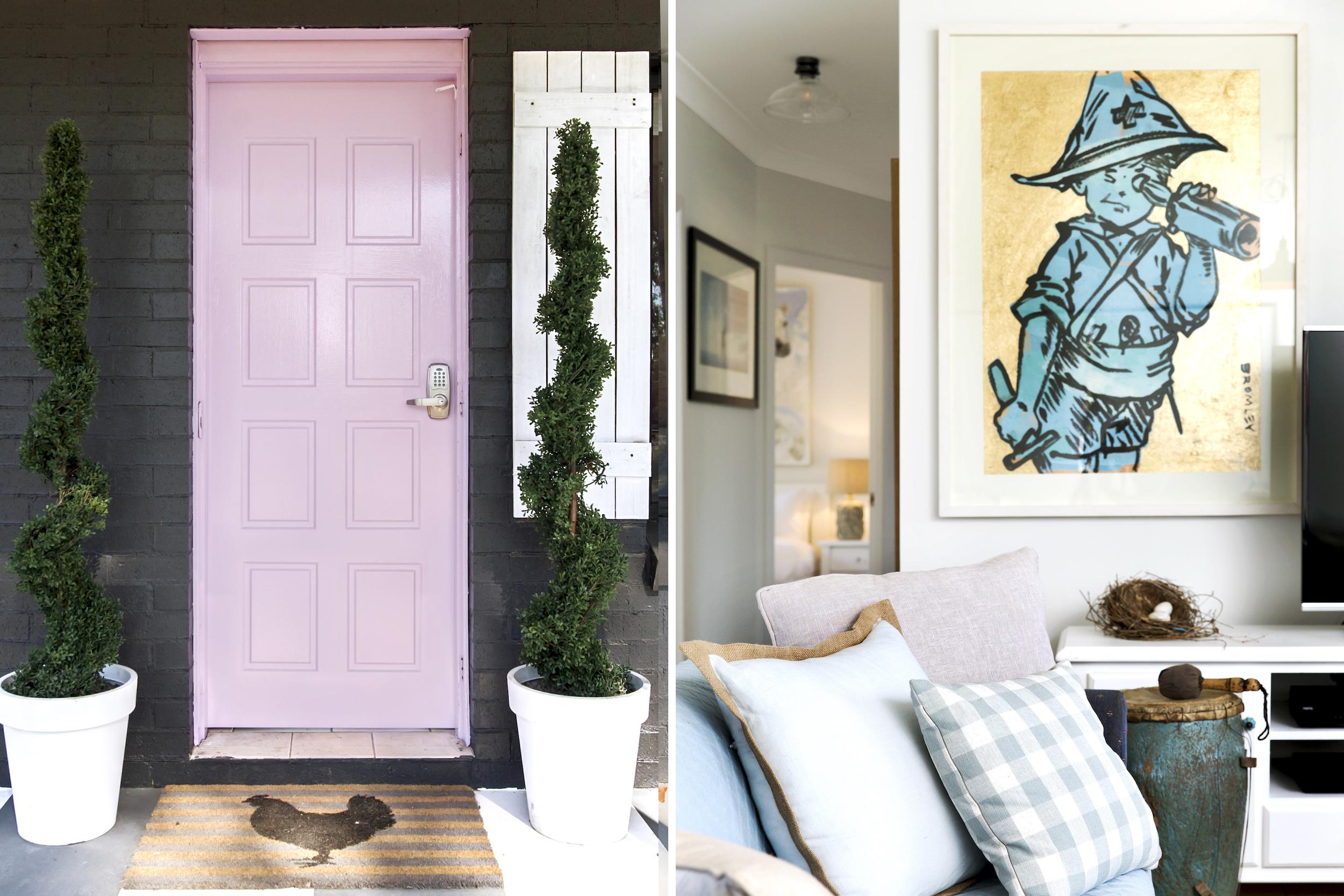 door detail1