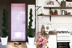 flowerhousedoordetail2