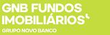 GNB Fundos Imob.png