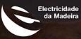EEMadeira.png