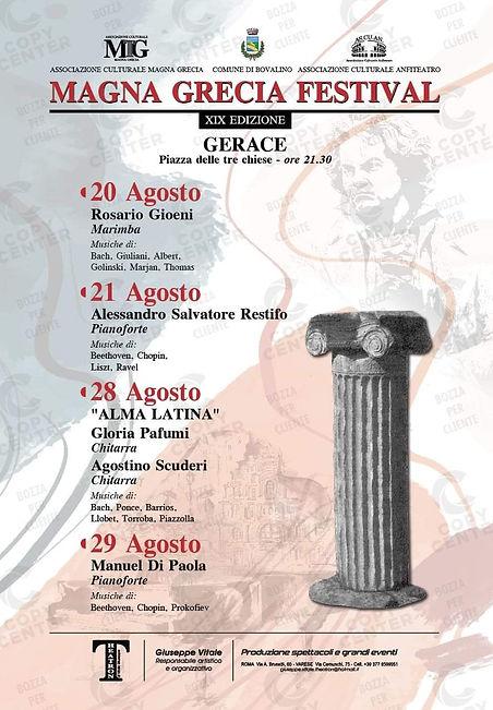 magna grecia evento Gerace.jpg