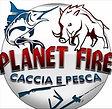 planet fire.jpg
