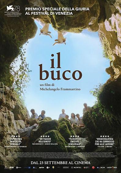 buco-poster_jpg_960x0_crop_q85.jpg