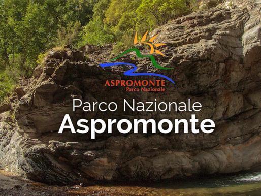 Il Parco nazionale dell'Aspromonte entra nell'Unesco Global Geopark