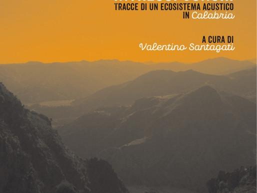 Ascoltare in maniera autentica:  il soundscape di Valentino Santagati