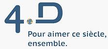 logo 4D.jpg