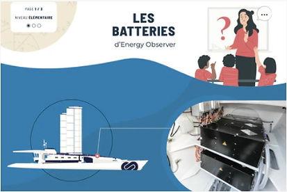 ressources les batteries.jpg