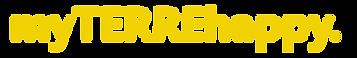 logo myterrehappy.png