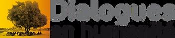 Logo-large-Dialogues-en-humanite.png