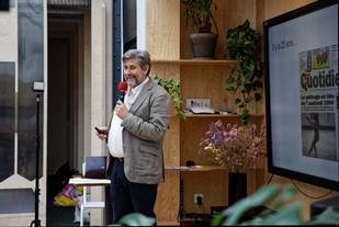 speaker (4).jpg