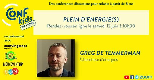 rectangle event fb Greg de Temmerman.jpg