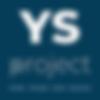 LOGO YS Project bleu.png