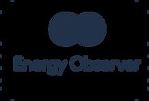 Logo-EO-bleu.png