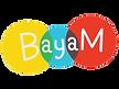 logo Bayam.png