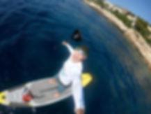 seb stand up paddle.jpg