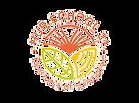 logo hs.png
