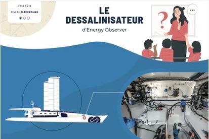ressources le dessalinisateur.jpg